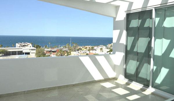 Rocky-Point-House-Rental-Sunset-Hill-Balcony-2