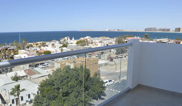 Rocky-Point-House-Rental-Sunset-Hill-Balcony-Ocean-View