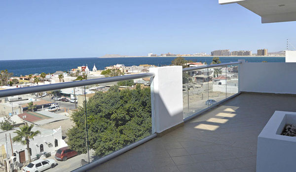 Rocky-Point-House-Rental-Sunset-Hill-Balcony