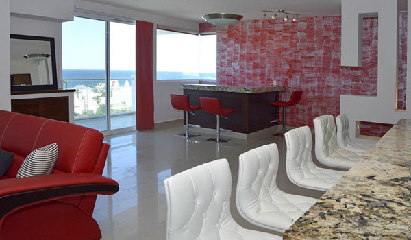 Rocky-Point-House-Rental-Sunset-Hill-Bar