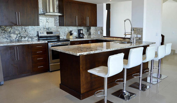 Rocky-Point-House-Rental-Sunset-Hill-Kitchen---Copy
