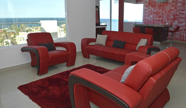 Rocky-Point-House-Rental-Sunset-Hill-Living-Room-View---Copy