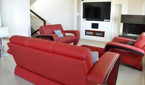 Rocky-Point-House-Rental-Sunset-Hill-TV
