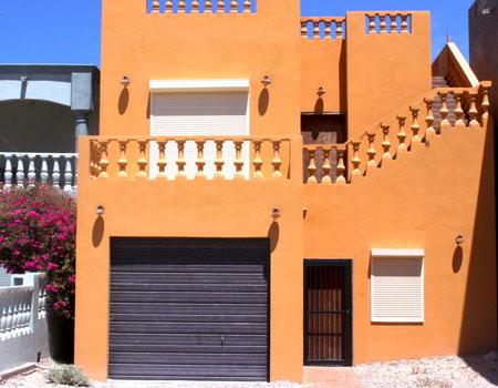 Rocky-Point-House-Rental-Casa-Arco-Iris