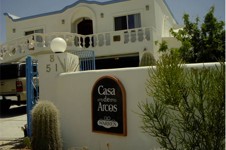 Rocky-Point-House-Rental-Casa-Arcos Del Mar