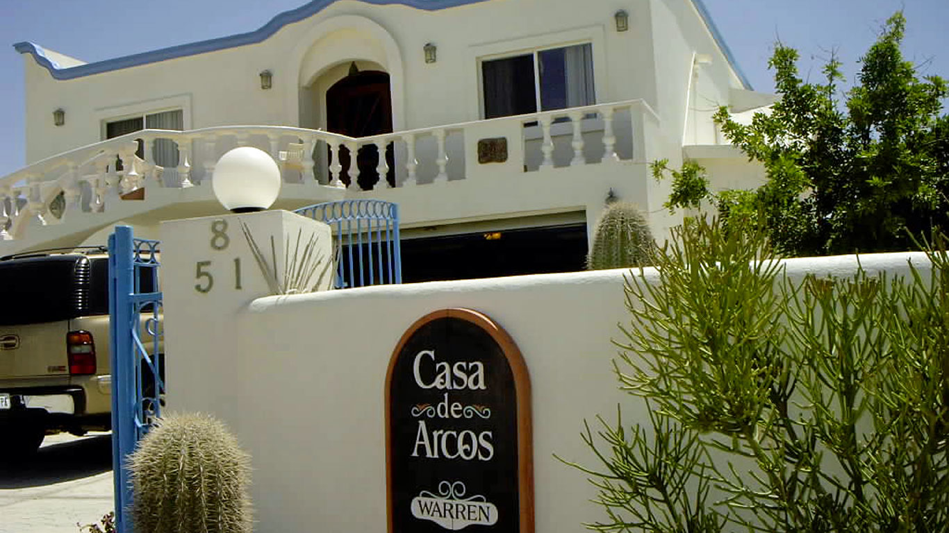 Rocky-Point-House-Rental-Casa-Arcos-Del-Mar