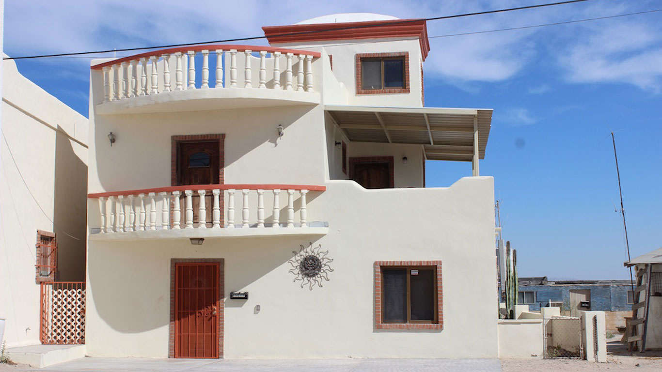 Rocky-Point-House-Rental-Casa-Beazley