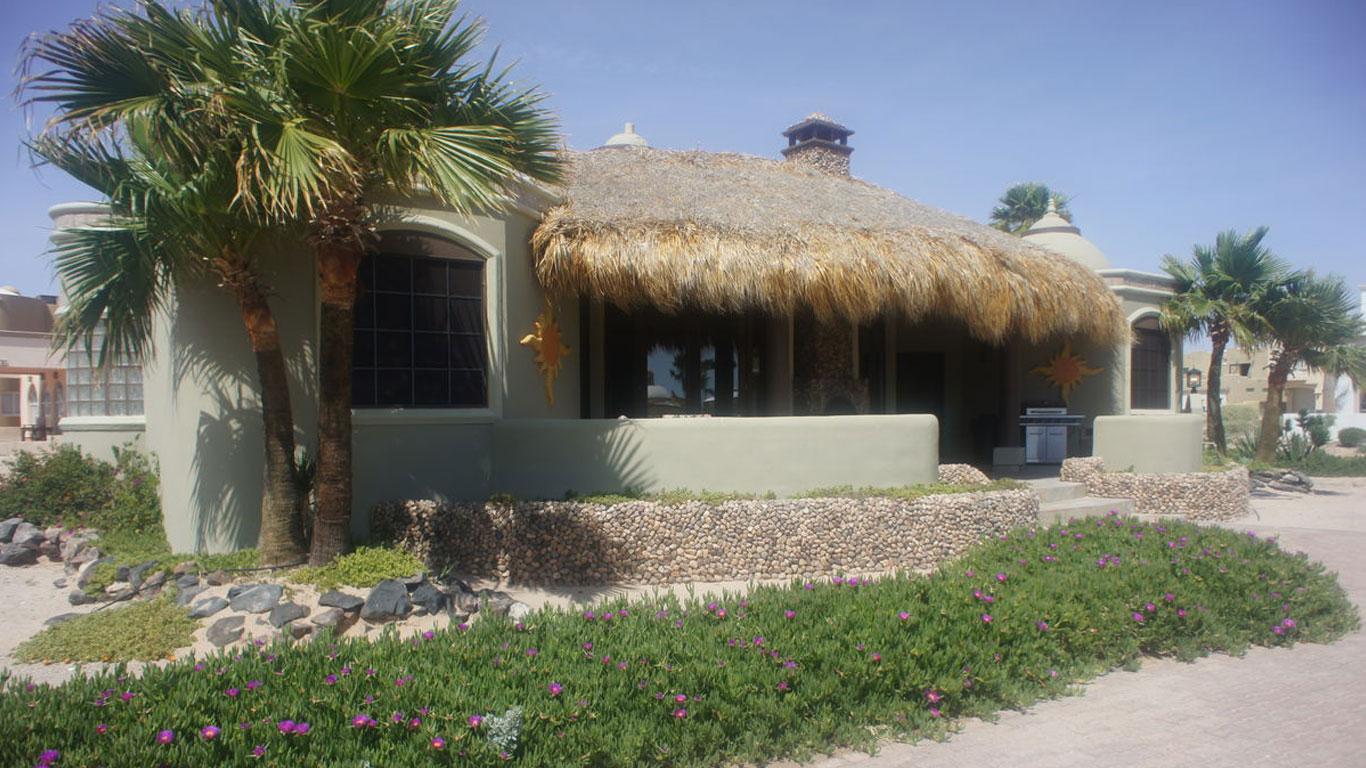 Rocky-Point-House-Rental-Casa-Diego