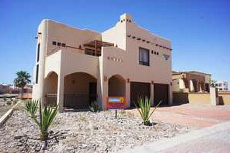 Rocky-Point-House-Rental-Casa-La-Paz