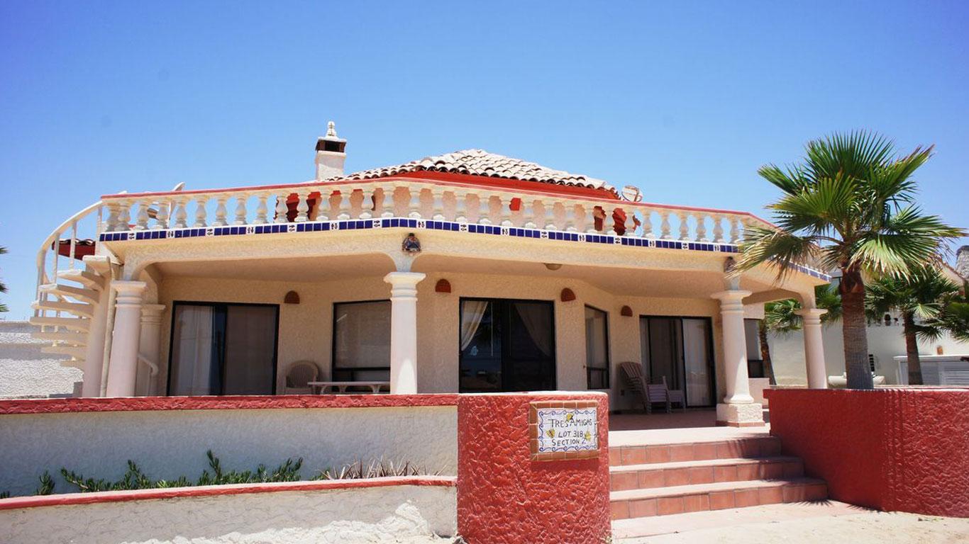 Rocky-Point-Mexico-House-Rental-Casa-3-Amigas