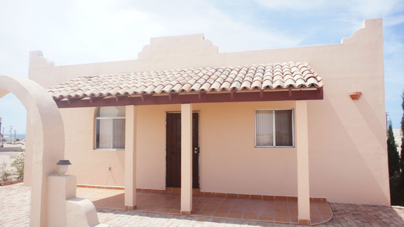 Rocky-Point-Mexico-House-Rental-Cypress-House