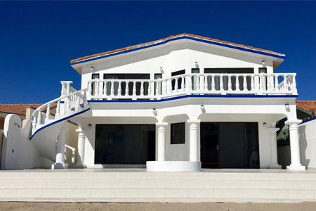Rocky-Point-Mexico-House-Rental-E-10.5