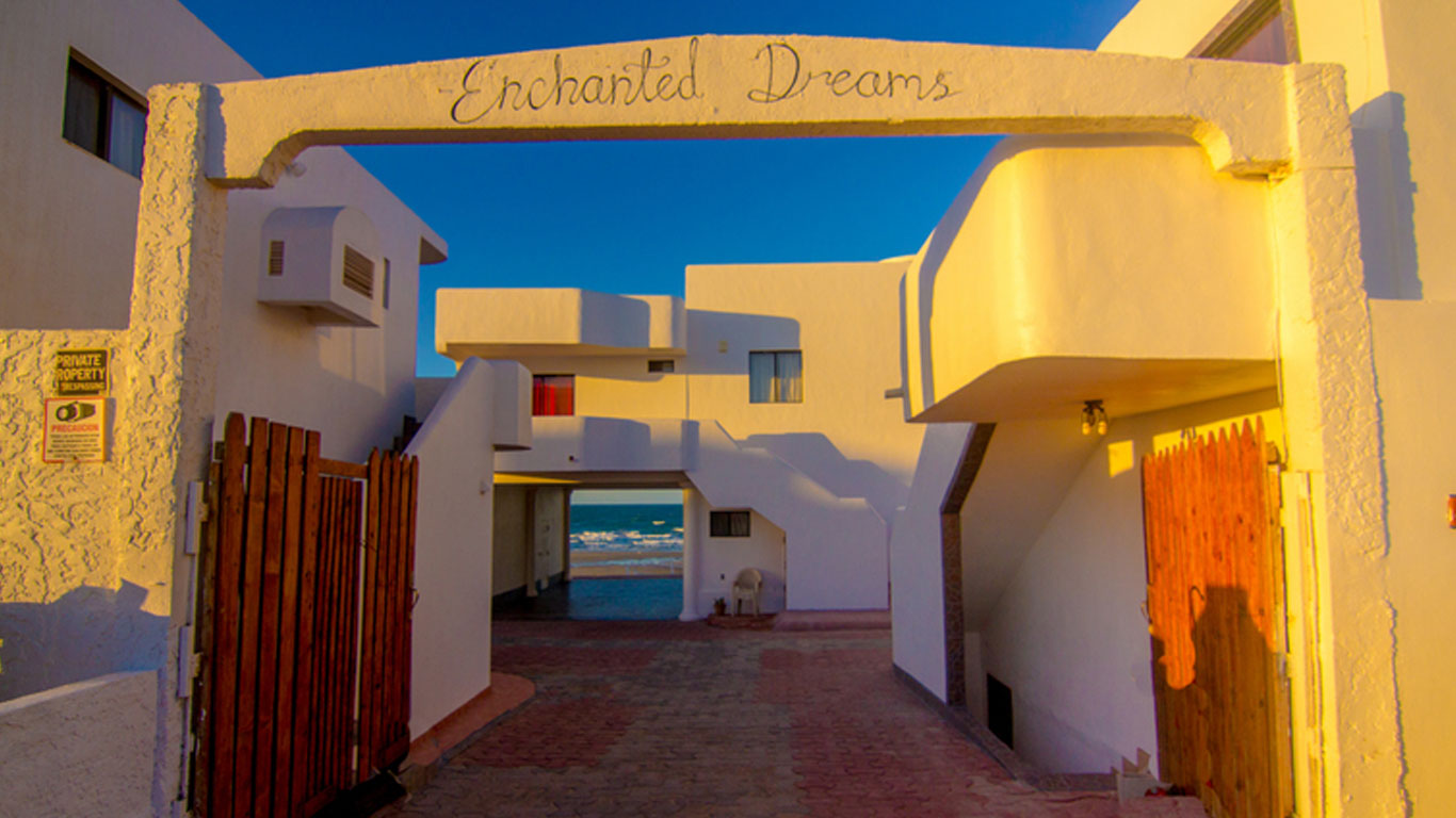 Rocky-Point-Mexico-House-Rental-Enchanted-Dreams
