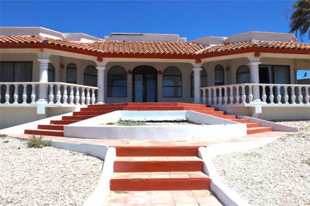 Rocky-Point-Mexico-House-Rental-Estrella-Del-Mar
