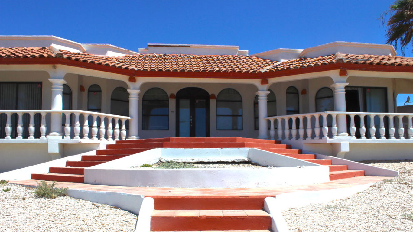 Rocky-Point-Mexico-House-Rental-Estrella-Del-Mar