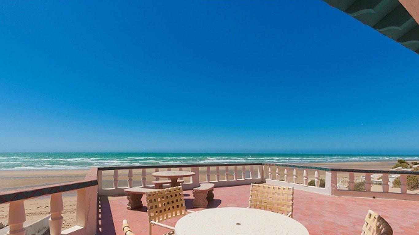 Rocky-Point-Mexico-House-Rental-La-Amistad