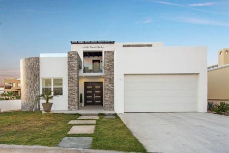 Rocky-Point-Mexico-House-Rental-La-Casa-De-Pope