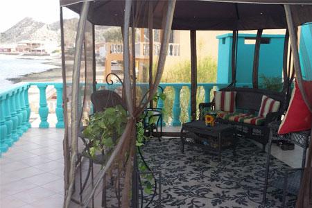 Rocky-Point-Mexico-House-Rental-MrDuljas-De-Familia