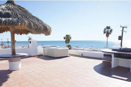 Rocky-Point-Mexico-House-Rental-Olas-Altas
