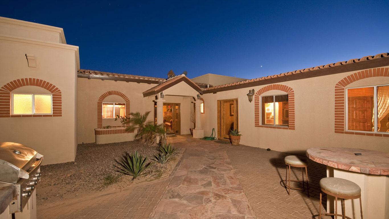 Rocky-Point-Mexico-House-Rental-Playa-Vida