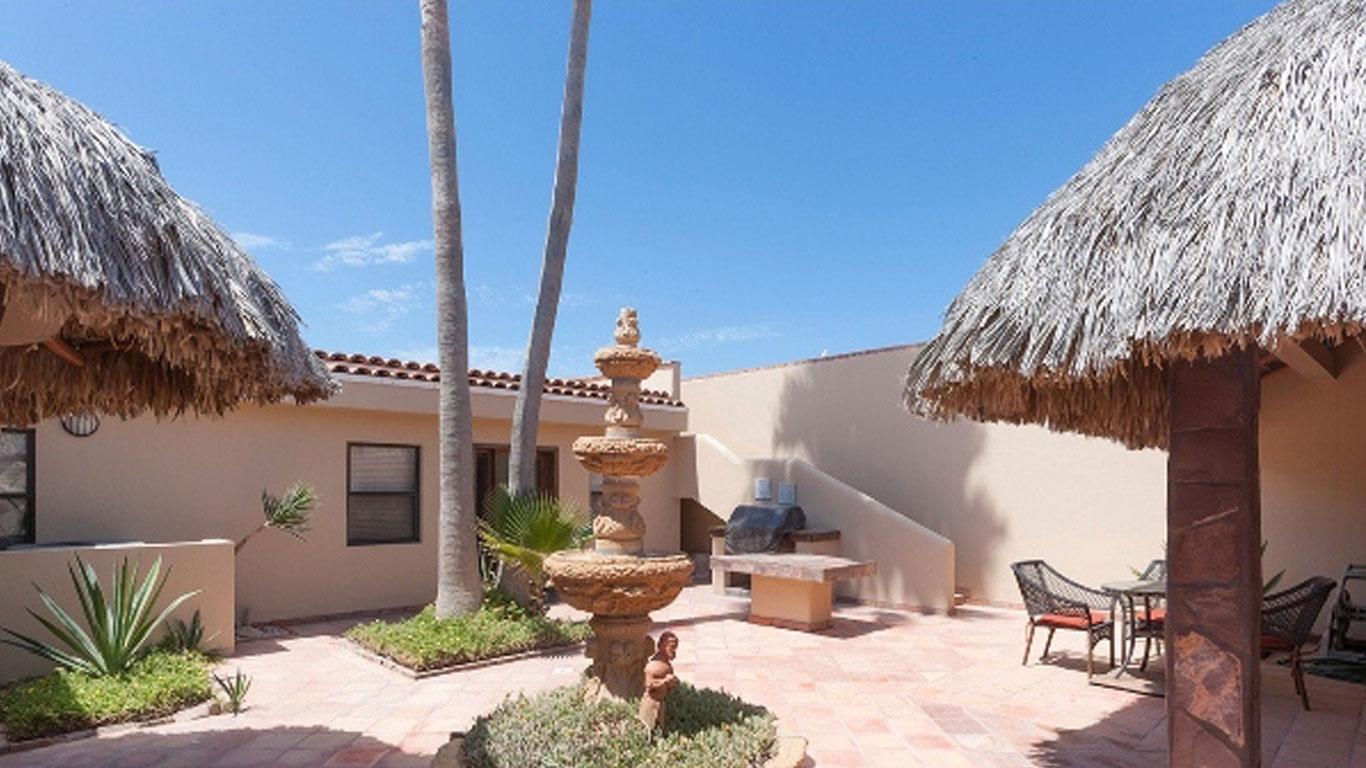 Rocky-Point-Mexico-House-Rental-Pura-Vida