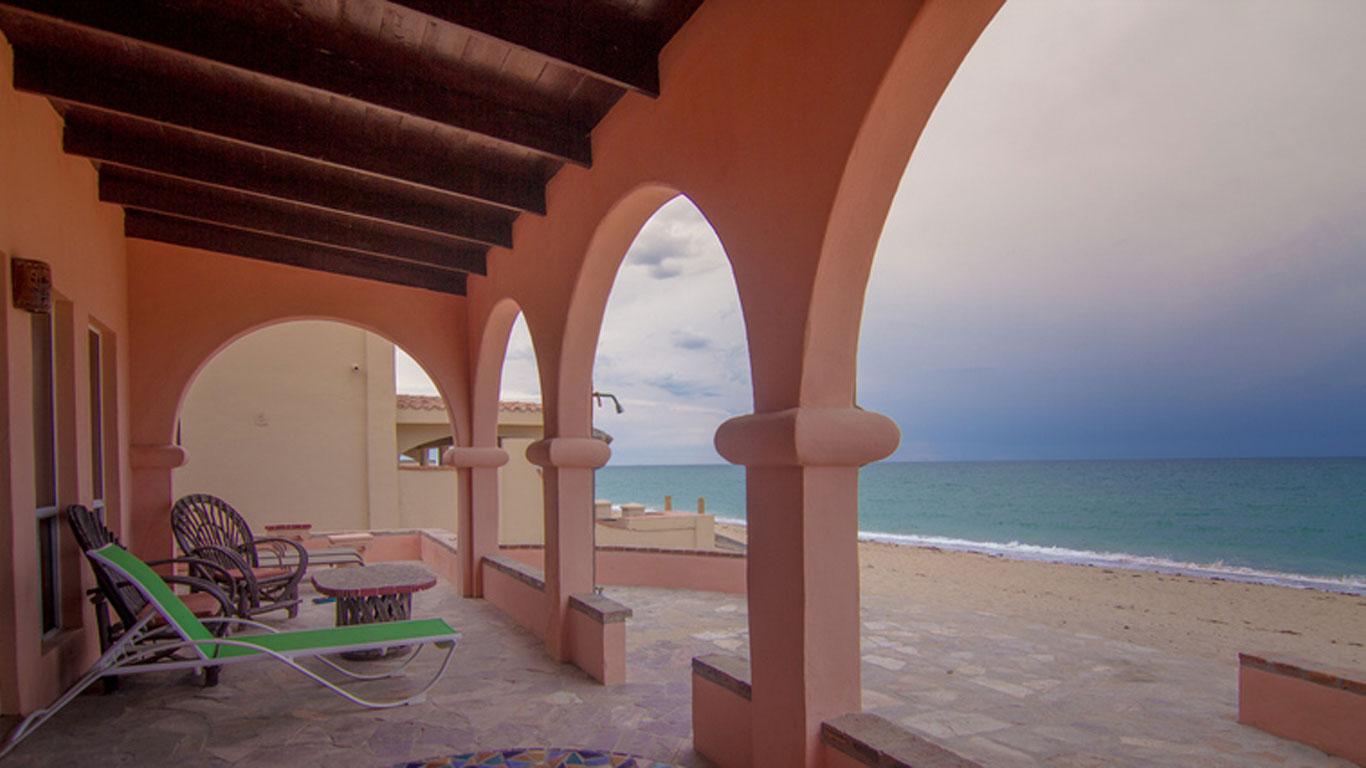 Rocky-Point-Mexico-House-Rental-Sabor-a-la-Vida
