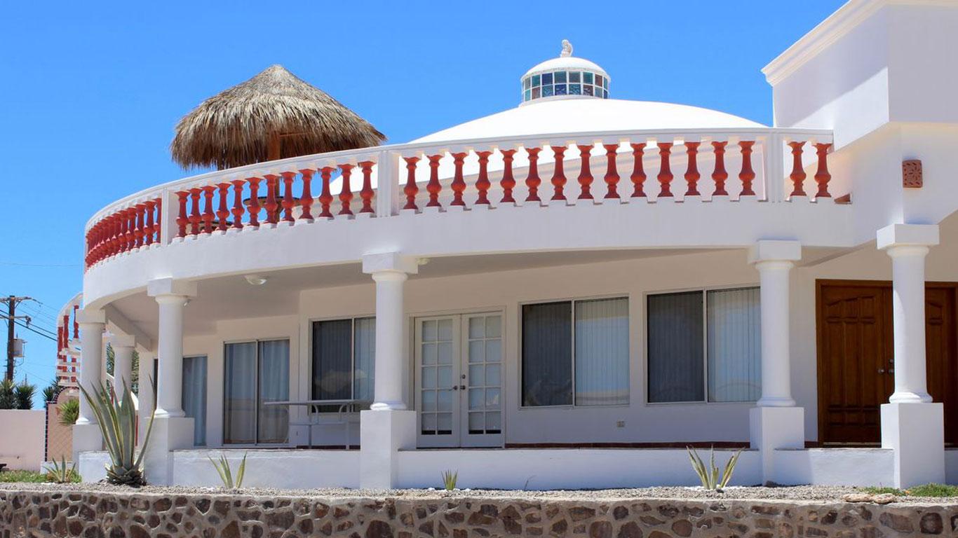 Rocky-Point-Mexico-House-Rental-Villa-Mercedes