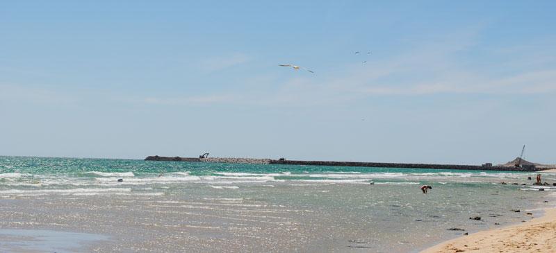 Rocky-Point-Mexico-home-port