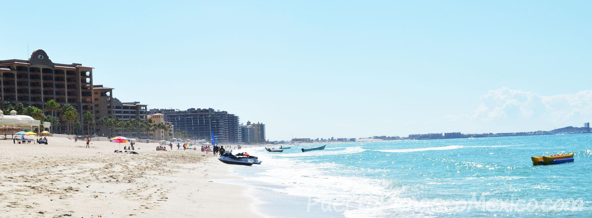 15-Best-Puerto-Penasco-Hotels