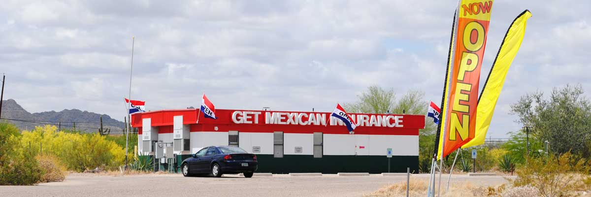mexican-car-insurance-about