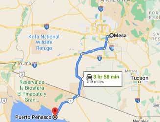 directions-to-puerto-penasco-east-valley