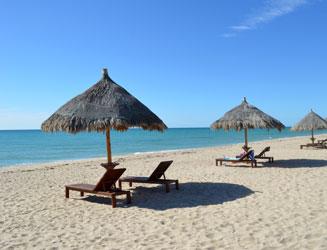 puerto-penasco-beaches