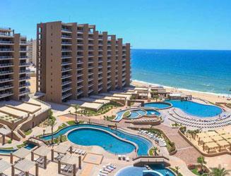 puerto-penasco-hotels