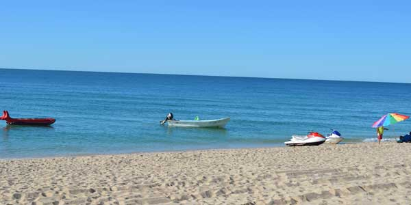 things-to-do-in-puerto-penasco