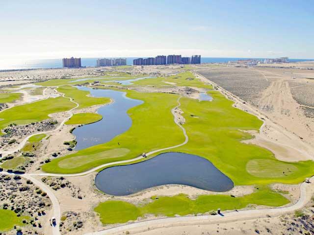 The-Links-golf-course-at-Las-Palomas