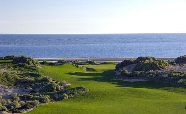 vidanta-puerto-penasco-golf-course