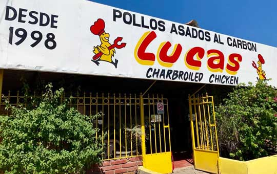 el-pollo-lucas-puerto-penasco
